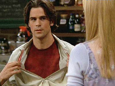 eddie cahill em friends tag jones