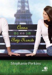 Ana e o Beijo Frances