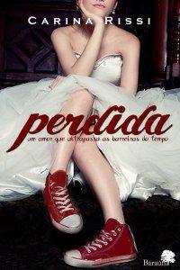 PERDIDA_1296179035P