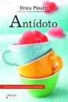 Capa - Antidoto_alta