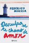 DESCULPA_SE_TE_CHAMO_DE_AMOR__1248696822P