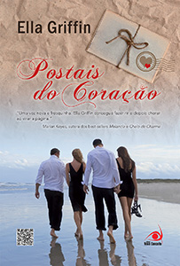 capa_postais do coracao.indd