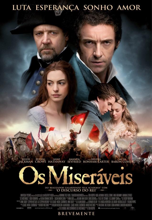Os-Miseraveis-poster