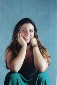 Fernanda Belém