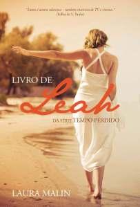 Tempo_perdido_O_livro_de_Leah_BAIXA