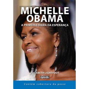 michelle_obama_book