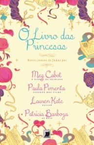 Princesas_Capa 08C