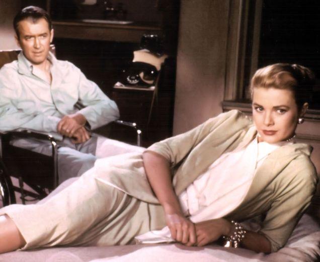 1954-janela-indiscreta-19542