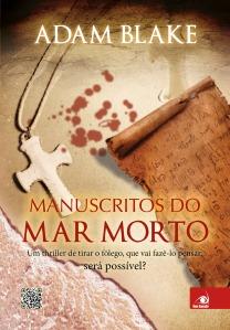 Manuscritos-do-Mar-Morto-Frente