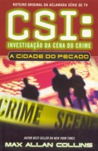 CSI__INVESTIGACAO_DA_CENA_DO_CRIME__A_C_1302902135B