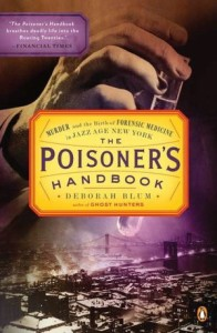 Poisoners-Handbook-cover-2