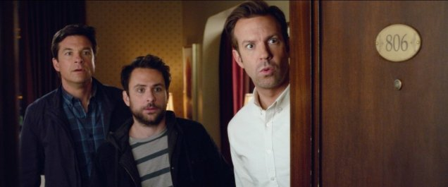 hero_horriblebosses2-2014-1