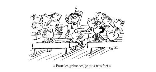 illustration-pn-copains