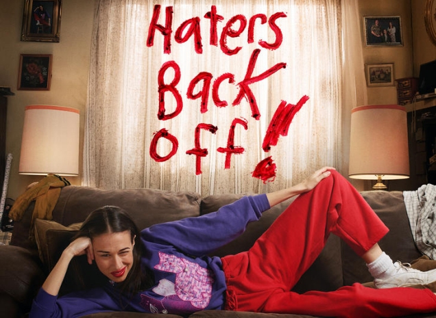 haters-back-off-promo