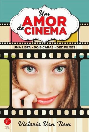CAPA-Um-Amor-De-Cinema