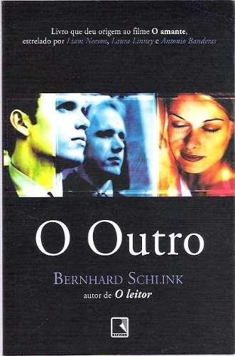 livro-o-outro-bernhard-schlink-D_NQ_NP_14308-MLB4524747889_062013-O