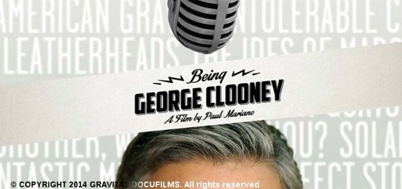 Being-George-Clooney-Documentary-Feature-Image