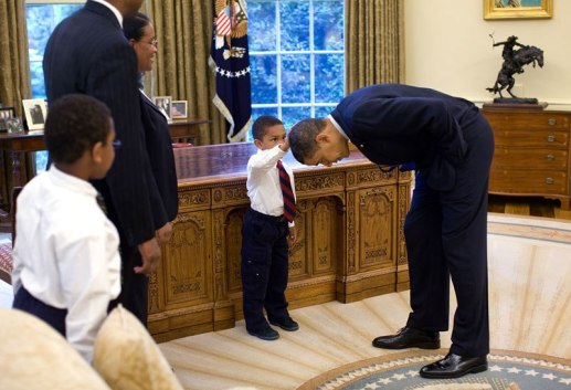 pete-souza-white-house-obama-favorites-15